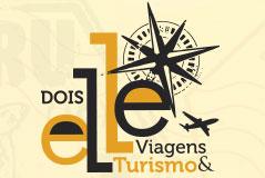 Doiselle Viagens e Turismo